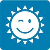 دانلود برنامه هواشناسی YoWindow Weather 2.15.21 اندروید