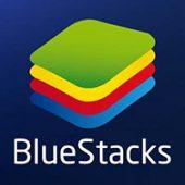 دانلود بلواستکس BlueStacks 4.270.0.1053 شبیه ساز اندروید برای کامپیوتر