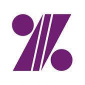 دانلود ENBank 1.7.2 – آخرین نسخه همراه بانک اقتصاد نوین اندروید
