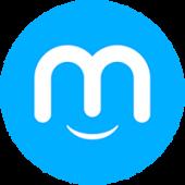 دانلود مایکت مارکت ایرانی Myket 7.5.7 اندروید