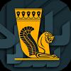 دانلود آخرین نسخه همراه بانک پاسارگاد Bank Pasargad 7.4.6 اندروید