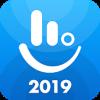 دانلود TouchPal Emoji Keyboard 7.0.9.1 – کیبورد تاچ پل اندروید