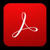 دانلود Adobe Acrobat Reader 19.5 – برنامه pdfخوان اندروید