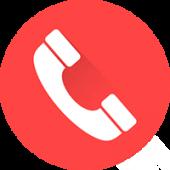 دانلود برنامه ضبط تماس ها Call Recorder ACR 33.6 اندروید