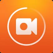 دانلود ضبط صفحه نمایش گوشی DU Recorder 2.4.2 اندروید