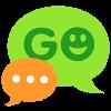 دانلود GO SMS Pro 8.02 – برنامه مدیریت پیامک گو اس ام اس اندروید