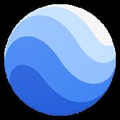 دانلود برنامه گوگل ارث Google Earth 9.3.7.8 اندروید