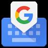 دانلود Google Keyboard 10.5.04.367007960 – کیبورد هوشمند گوگل اندروید