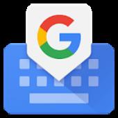 دانلود Google Keyboard 9.9.12.333092878 – کیبورد هوشمند گوگل اندروید