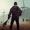 دانلود بازی اکشن آخرین روز روی زمین Last Day on Earth: Survival 1.17.9 اندروید