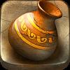 دانلود بازی سفالگری Pottery 1.80 اندروید