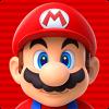 دانلود سوپرماریو قارچ خور Super Mario Run 3.0.17 اندروید