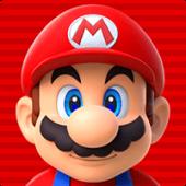 دانلود سوپرماریو قارچ خور Super Mario Run 3.0.22 اندروید