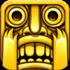 دانلود بازی تمپل ران فرار از معبد Temple Run 1.76.0 اندروید