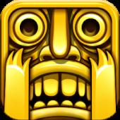دانلود بازی تمپل ران فرار از معبد Temple Run 1.60.0 اندروید