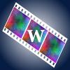 دانلود برنامه واترمارک ویدئو Video Watermark 1.7 اندروید