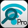 دانلود برنامه ضد هک وایفای Wifi Inspector Pro 3.92 اندروید