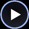 دانلود پاور امپ بهترین موزیک پلیر Poweramp Music Player اندروید