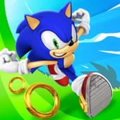 دانلود بازی سونیک دش Sonic Dash 4.4.0 اندروید