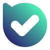 دانلود پیام رسان بله Bale Messenger 6.11.1 اندروید