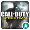 دانلود کال آف دیوتی Call of Duty®: Strike Team اندروید