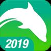 دانلود مرورگر اینترنت سریع دلفین Dolphin Browser 12.1.6 اندروید
