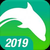 دانلود مرورگر اینترنت سریع دلفین Dolphin Browser 12.2.7 اندروید