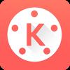 دانلود کین مستر KineMaster Pro 4.12.1.14895.GP ویرایشگر ویدئو اندروید