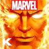 دانلود بازی قهرمانان مارول Marvel Contest of Champions 24.1.0 اندروید