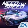 دانلود بازی نید فور اسپید Need for Speed™ No Limits 3.9.2 اندروید