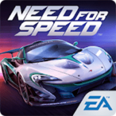 دانلود بازی نید فور اسپید Need for Speed™ No Limits 4.0.2 اندروید