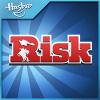 دانلود RISK: Global Domination 2.7.1 – بازی ریسک: سلطه بر دنیا اندروید