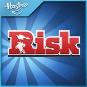 دانلود RISK: Global Domination 2.0.3 – بازی ریسک: سلطه بر دنیا اندروید