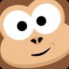 دانلود بازی پرتاب میمون Sling Kong 3.25.8 اندروید