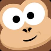 دانلود بازی پرتاب میمون Sling Kong 3.17.4 اندروید