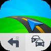 دانلود سایجیک مسیریاب آفلاین Sygic GPS Navigation 20.4.17 اندروید