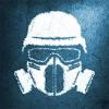 دانلود نبرد با زامبی ها Zombie Combat Simulator 1.3.0 اندروید
