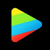 دانلود nPlayer 1.7.7.7 – موزیک و ویدئو پلیر حرفه ای اندروید