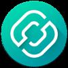 دانلود برنامه ساخت شماره مجازی رایگان ۲ndLine 21.7.0.2 اندروید