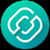 دانلود برنامه ساخت شماره مجازی رایگان ۲ndLine 6.51.0.1 اندروید
