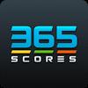 دانلود برنامه نتایج زنده فوتبال ۳۶۵Scores: Sports Scores Live 6.8.7 اندروید