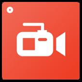 دانلود برنامه ضبط فیلم از صفحه نمایش AZ Screen Recorder 5.5.4 اندروید