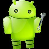 دانلود App Manager Full 5.02 – مدیریت اپلیکیشن های اندروید