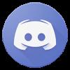 دانلود برنامه چت مخصوص گیمرها Discord – Chat for Gamers 9.4.3 اندروید