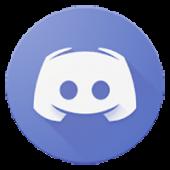 دانلود برنامه چت مخصوص گیمرها Discord – Chat for Gamers 9.9.1 اندروید