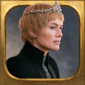 دانلود بازی گیم آو ترونز Game of Thrones: Conquest 4.5.470050 اندروید