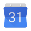 دانلود تقویم گوگل Google Calendar 2021.17.1 اندروید