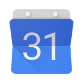 دانلود تقویم گوگل Google Calendar 6.0.60 اندروید
