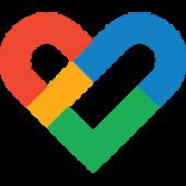 دانلود برنامه تناسب اندام گوگل فیت Google Fit 2.58.13-132 اندروید