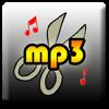 دانلود MP3 Cutter 3.16.8 – ویرایشگر موزیک و ساخت آهنگ زنگ اندروید
